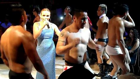 ezequiel martinez bodybuilder watch online picture 1