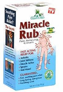 rub for relief from body pain picture 11