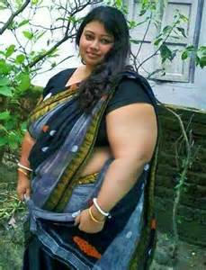 very fat saree south indian aunties hot blogs picture 6