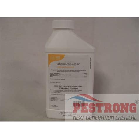 avid proplus pills wholesale picture 6