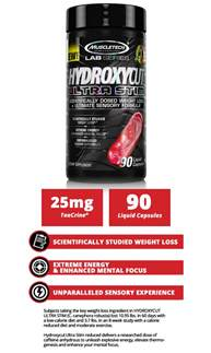 hydroxycut ultra picture 7