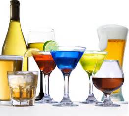 alchohol and weight loss picture 14