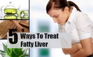 liver disease skin symptoms picture 6