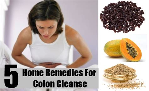 colon cleanse natural cures picture 10