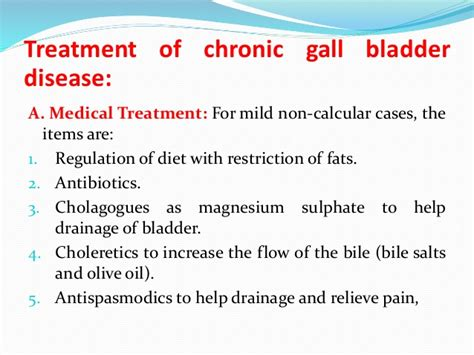 chronic gallbladder disease diet for picture 10