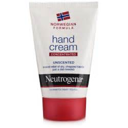 where to buy melrose hand cream picture 15