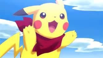 pokemon fanfiction for sale picture 1