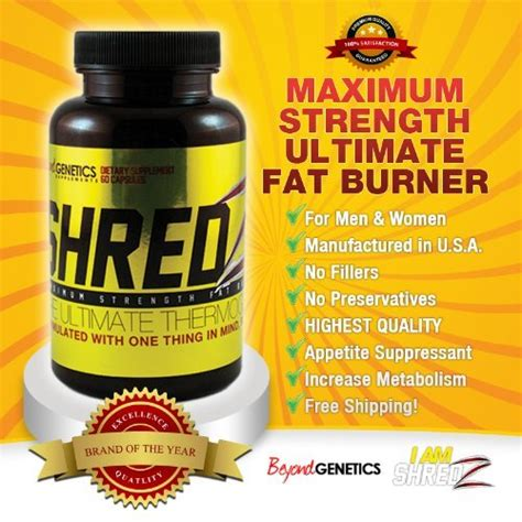 smart burn weight loss pills picture 15