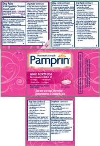period pain relief picture 14
