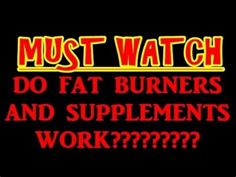 does herbex booster fat burn work picture 1