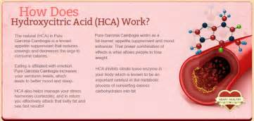 pure garcinia cambogia side effects picture 1