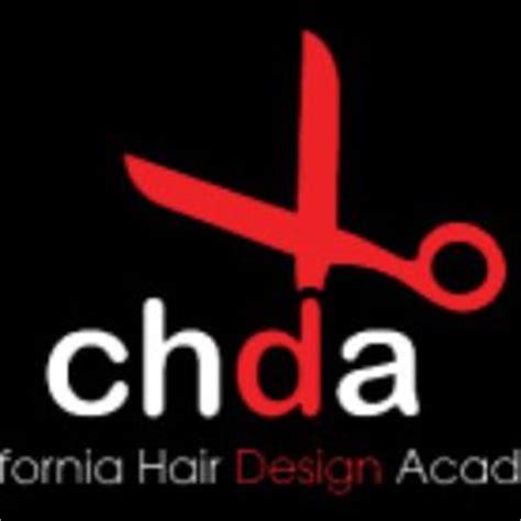 california hair design picture 3