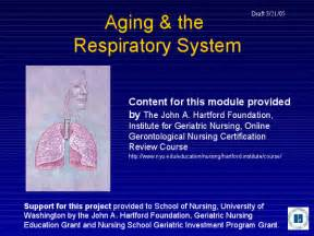 ageing systems picture 15