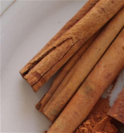 Cinnamon for cholesterol picture 11