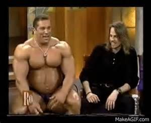 dave palumbo keto diet review picture 13