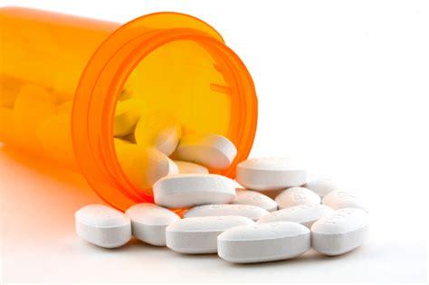 diet pills by perscription picture 2