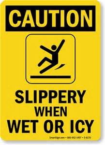slippery picture 13