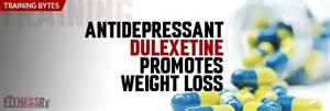 antidepressants and weight loss picture 3