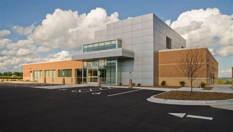 north river family health center picture 17