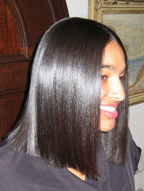 what is liscio hair system picture 7