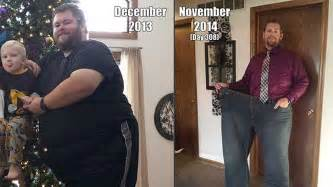 weight loss and man picture 19
