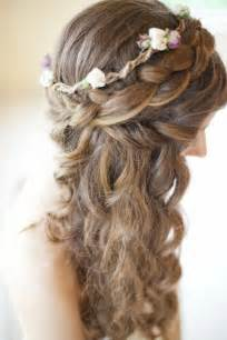beautiful hair styles for weddings picture 6