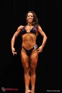 nikki herbal bodybuilder picture 9