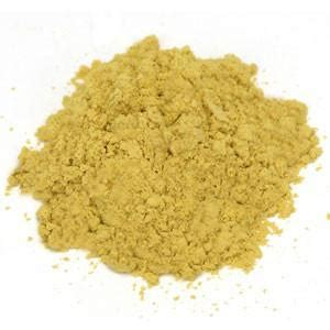 beet root powder uses picture 6