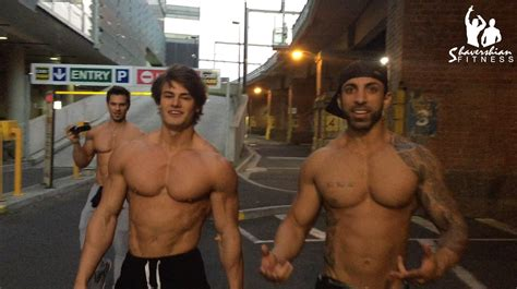 fast way to build muscle picture 1