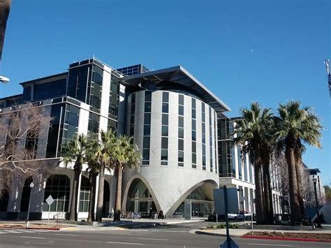 california health department picture 9