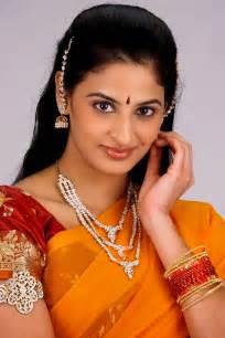amma sex store tamil picture 6