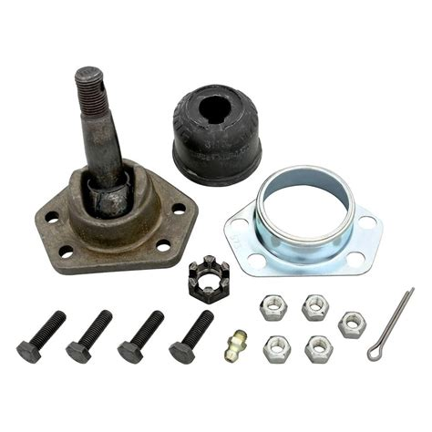 ball joints 1970 pontiac picture 1