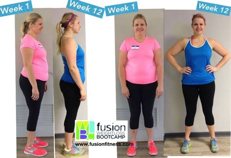 weight loss bootcamps picture 3
