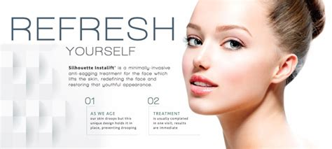 laser hair removal ny picture 5