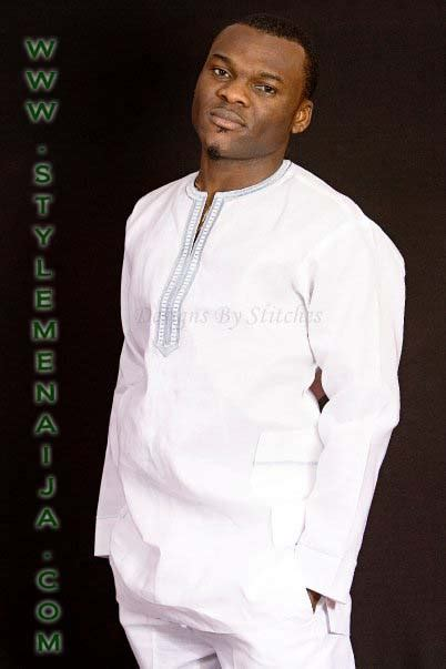 how can i get male formularxl in nigeria picture 9