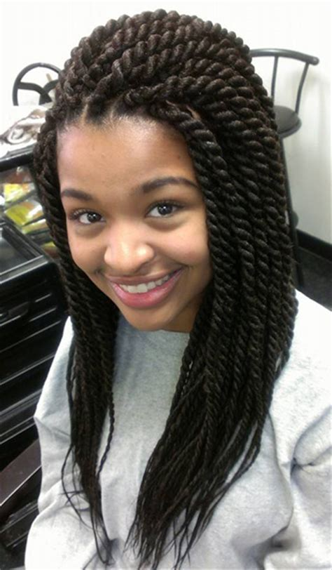 african hair braiding salons picture 14
