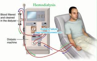 hiling galing kidney dialysis picture 13