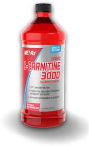 met-rx liquid l-carnitine 1500 with vitamin b5-16 oz picture 10