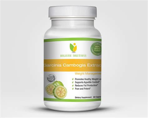 could i take garcinia cambogia extract while on picture 3