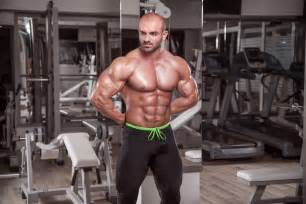 muscle men definition picture 6