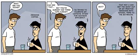 coffee breaks comic picture 10