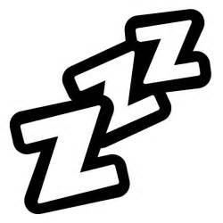 sleep picture 17