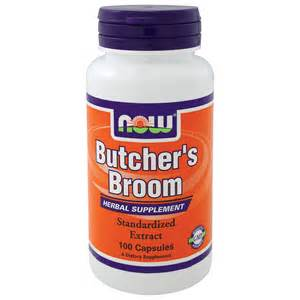where to find butcher's broom in malaysia picture 17