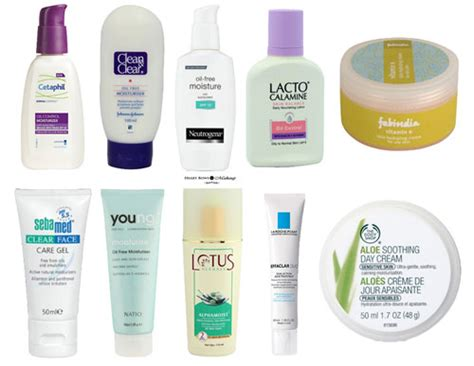 best moisturizing gel for acne picture 5