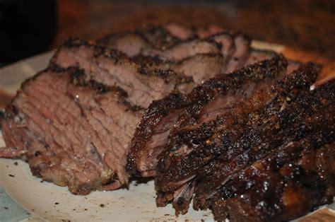 recipe's for liquid smoke barbecue picture 11