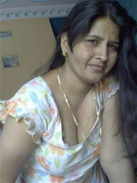 aunties breast milk tamil kathai picture 17