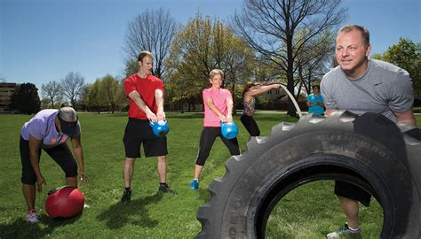 weight loss bootcamps picture 13