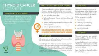 energy foods for thyroid cancer patients picture 2