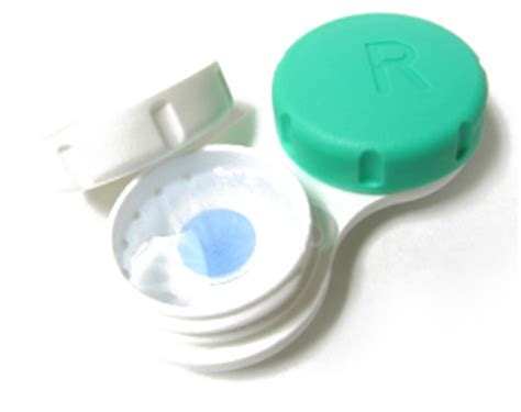 contact lense er health concern picture 13