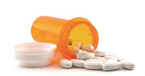 drugs without prescription picture 2